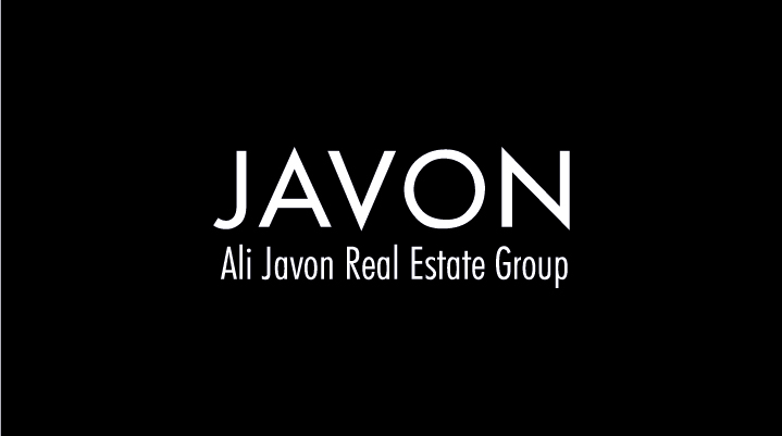 Ali Javon Real Estate Group logo