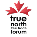 true north free trade forum
