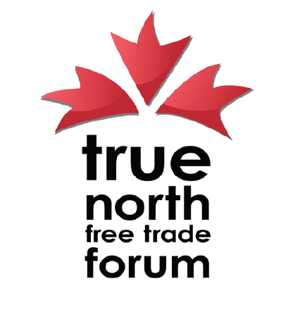 true north free trade forum