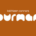 kathleen connors, gourmand