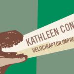 velociraptor_R2